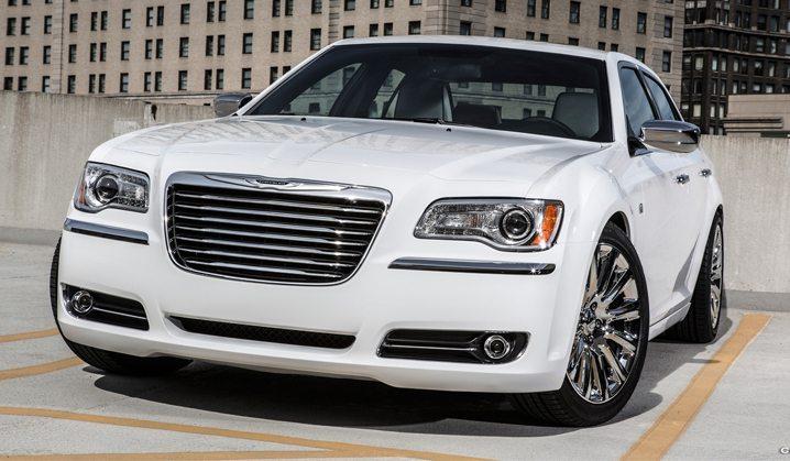 Luxury Vehicle 300: Luxury Wedding Cars Sydney