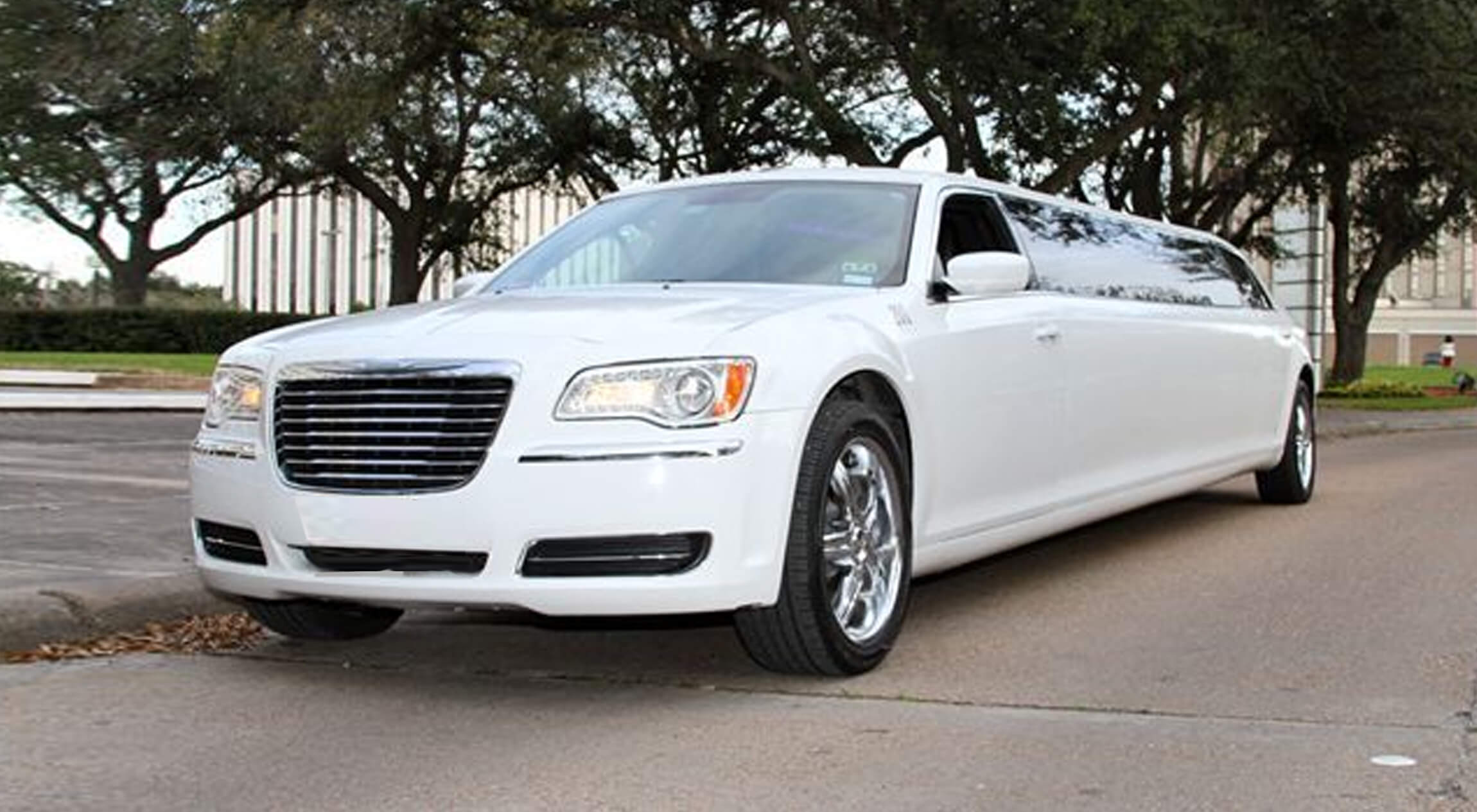 Limo10 3 Luxury Wedding Cars Sydney