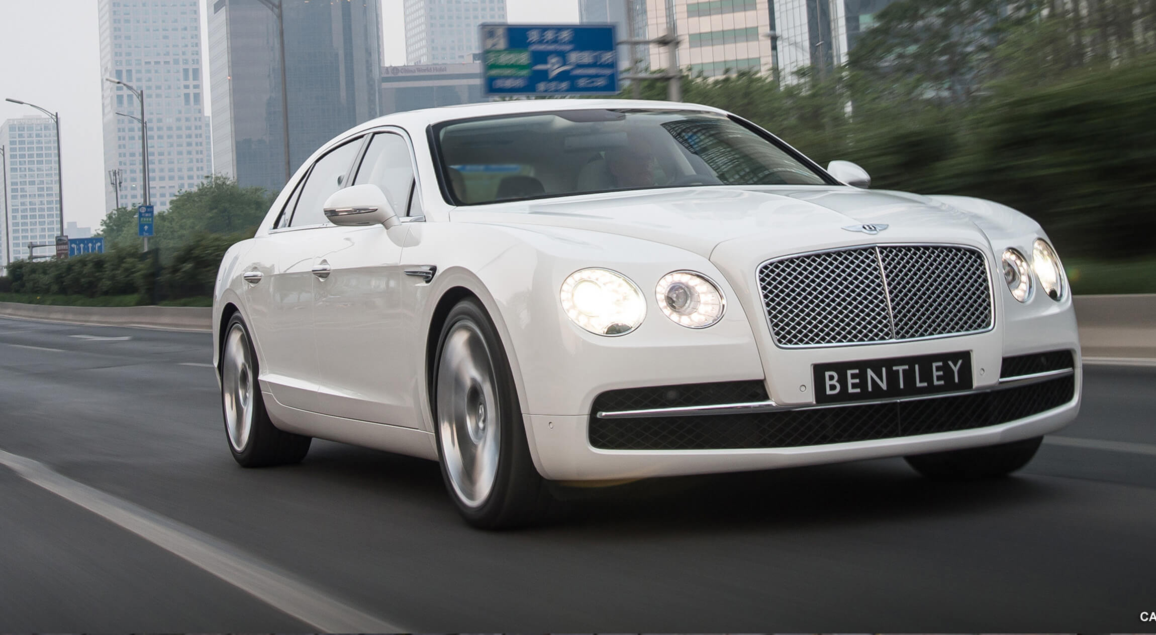 Bentley Package Archives Luxury Wedding Cars Sydney